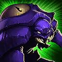 Resultado de imagen de rift herald icon
