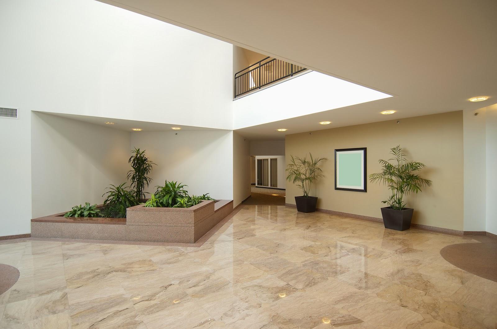 pisos de granito maestro marmol 2012