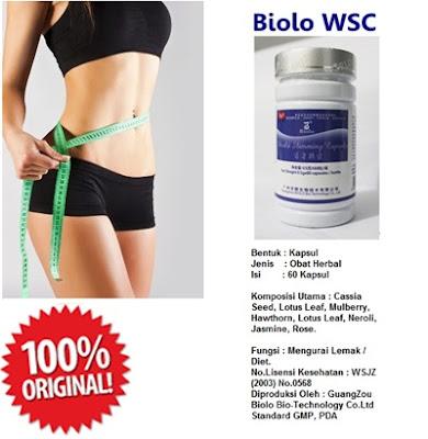 biolo slimming capsule,biolo slimming capsule harga,biolo slimming capsule asli dan palsu