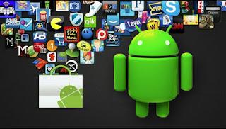 OpO ~ Cara Setting Smartphone Android Baru Anda