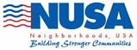 http://www.nusa.org/