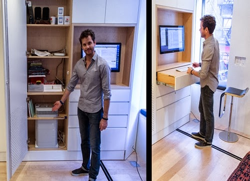 05-Office-Mode-Graham-Hill-founder-of-treehugger.com-Multi-Functional-Studio-Apartment-420-square-feet-www-designstack-co