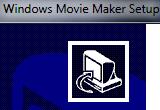 تحميل ويندوز موفى ميكر Windows Movie Maker Installer 1.0 Build 6.5 مجانا
