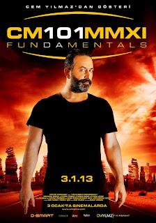 CMYLMZ 2012 online izle