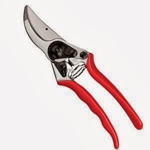 http://www.cantinhodasaromaticas.pt/loja/ferramentas-e-utensilios/felco-11/
