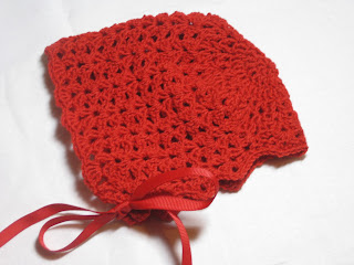 https://www.etsy.com/listing/84049261/crochet-baby-bonnet-scalloped-shell