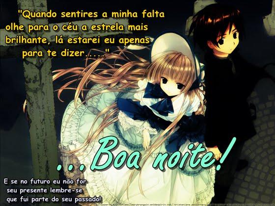 http://2.bp.blogspot.com/-zswYZHSVyFQ/TYE1qVz1vHI/AAAAAAAAApE/EZ8w0fDRa9c/s1600/animes%2Bscraps%2Bboa%2Bnoite.bmp
