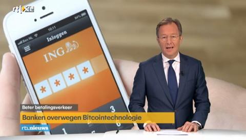 Reportage RTL Nieuws