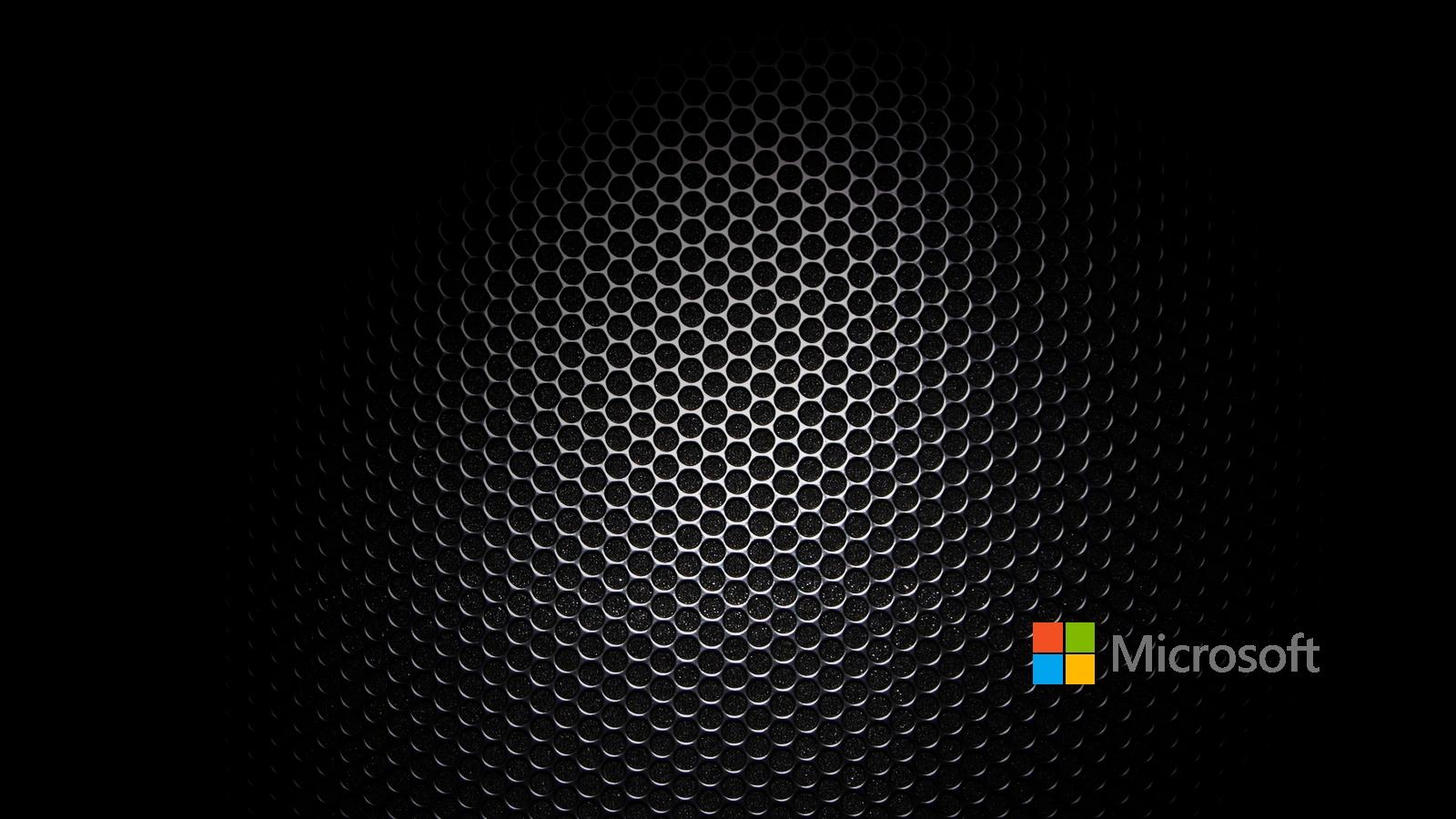 http://2.bp.blogspot.com/-zsyuLdeivjw/UR012yUiOwI/AAAAAAAAVRc/H5qCfhnLQ4w/s1600/Microsoft_Logo_2013_Grid_Wallpaper.jpg