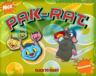 jogos-de-ratos-pak-rat