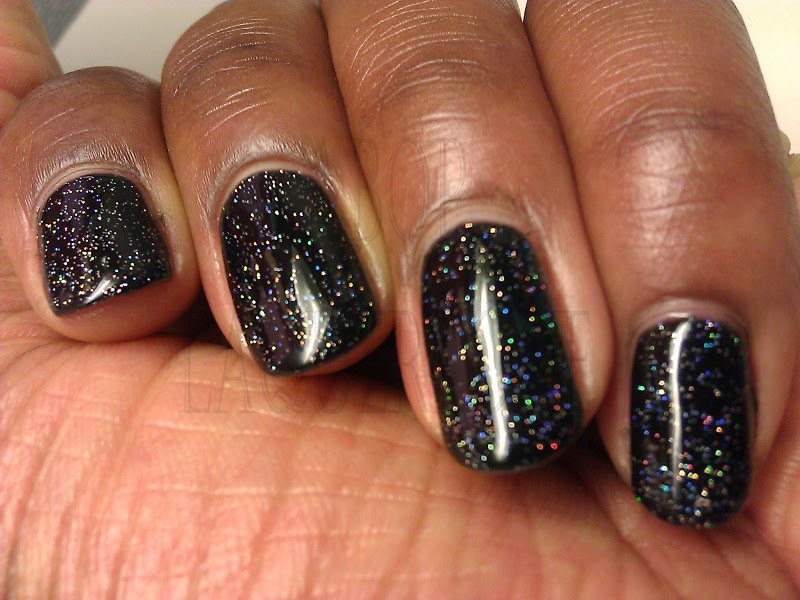 ANOTHER Bottle of Polish?!: China Glaze Gelaze vs. polish - Liquid ...