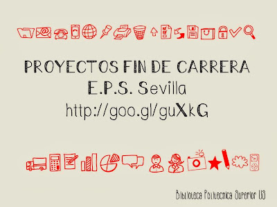 http://fama.us.es/search*spi/d?SEARCH=proyectos+fin+de+carrera&searchscope=31&sortdropdown=r&x=17&y=6
