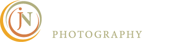James Netz Photography
