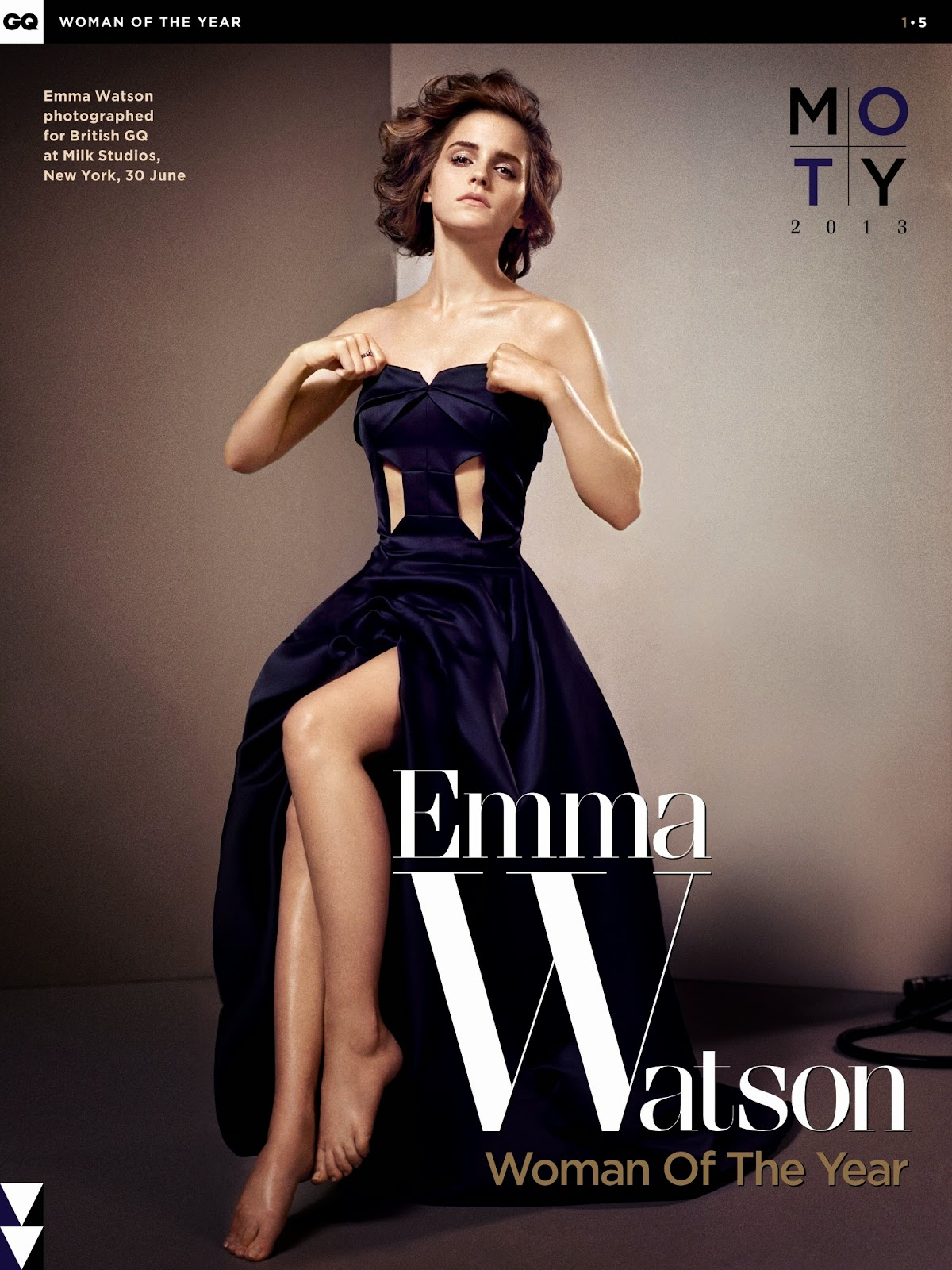 http://paparazzioops.com/emma-watson-on-gq-magazine-uk/