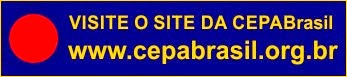 CEPABrasil site