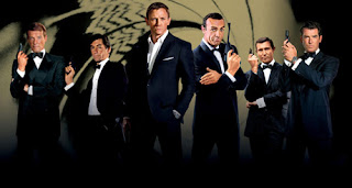 every james bond, 007, bond james bond, bond girls, bond men, spy movie