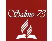 salmo73