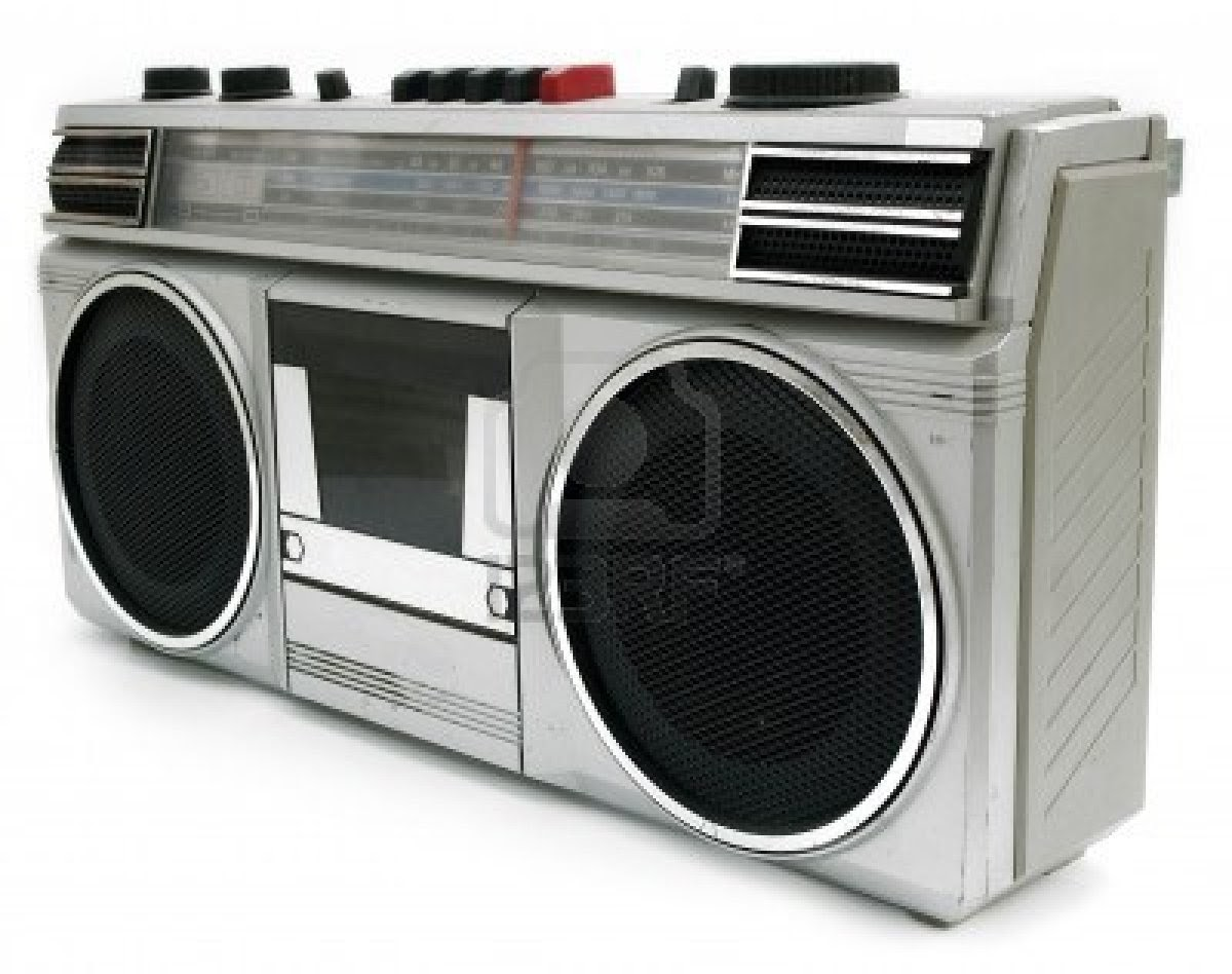 Radio 1970 Radio Año 1970