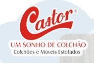 Colchões Castor