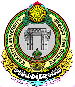 Kakatiya University Supplementary Results