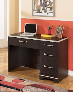 Furniture Furniture Stores Ashleys Furniture Home Zone Furniture Reviews Home Zone