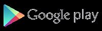 Información sobre los sims 4 - Página 4 Google_Play_logo