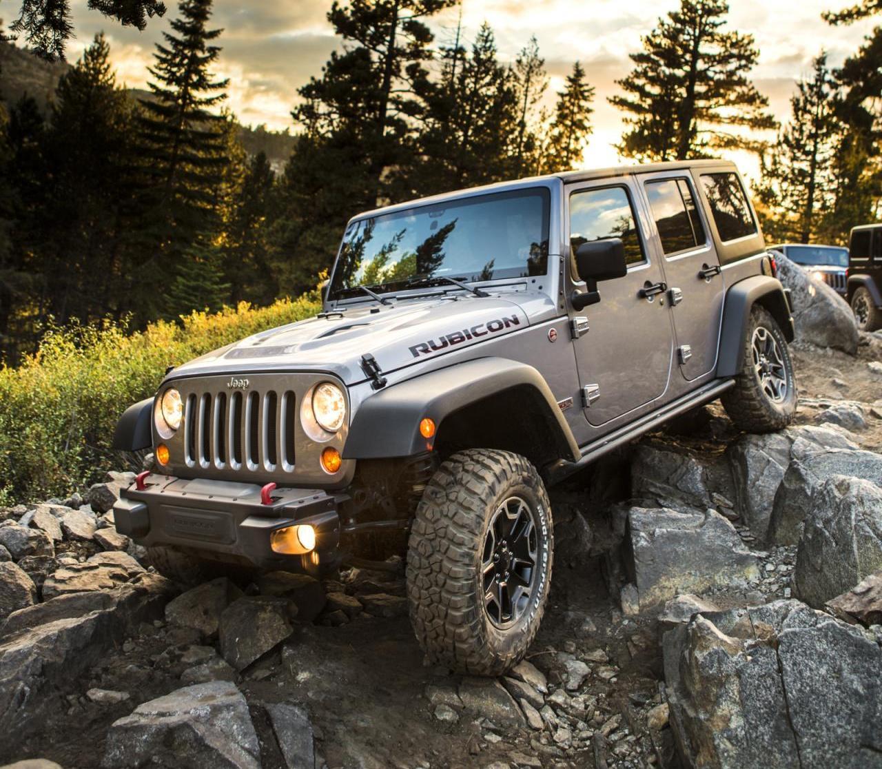 Jeep+Wrangler+Rubicon+10th+Anniversary+1.jpg