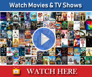 BoxOfficeGuru - Watch And Download Movies & TV Shows Online in HD