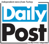 Turkish Daily Post