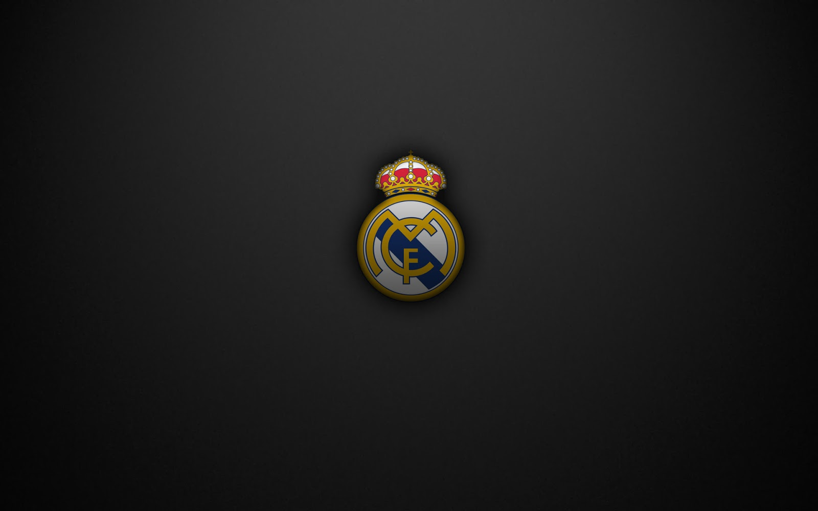 Real Madrid Football Club HD Wallpapers