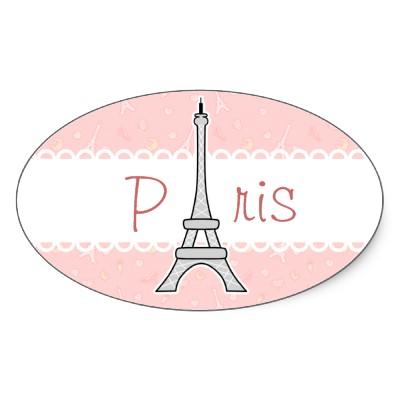 Menara Eiffel adalah destinasi perlancongan yang terkenal di Paris
