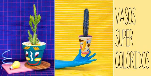 Coloridos-nao-super-coloridos