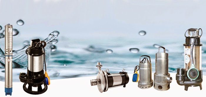 Budget-friendly 1hp submersible pump prices online | 1HP submersible pump dealers - Pumpkart.com