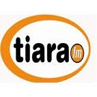 99,3 TIARA FM