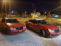 Igoumenitsa Taxi Transfer