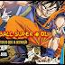 Dragon Ball Super - Cap. 001