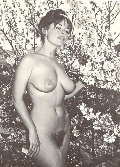 dianne webber nudist