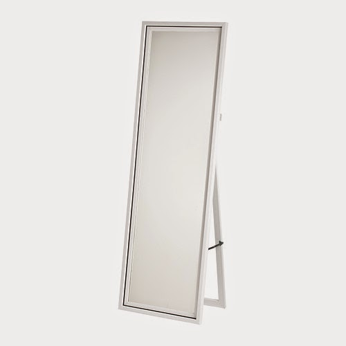 ikea grand miroir sur pied images On grand miroir plein pied