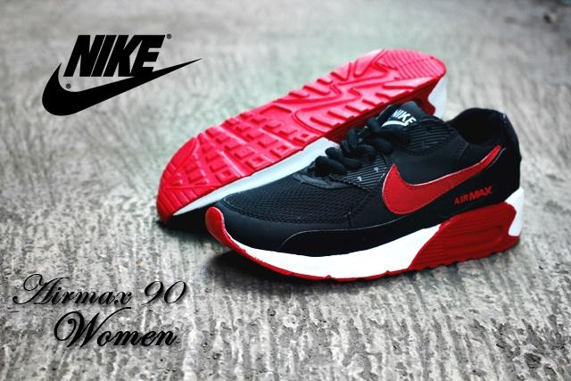 Sepatu Nike Ukuran 37 7d3c7c42ec