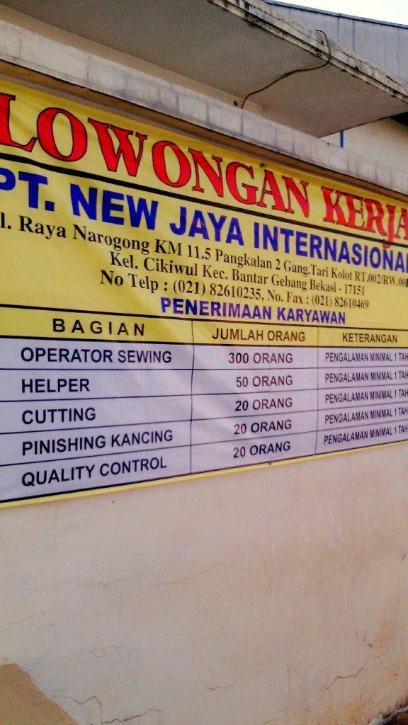 "<img src=""Image URL"" title=""PT. New Jaya International"" alt=""PT. New Jaya International bantar gebang bekasi""/>"