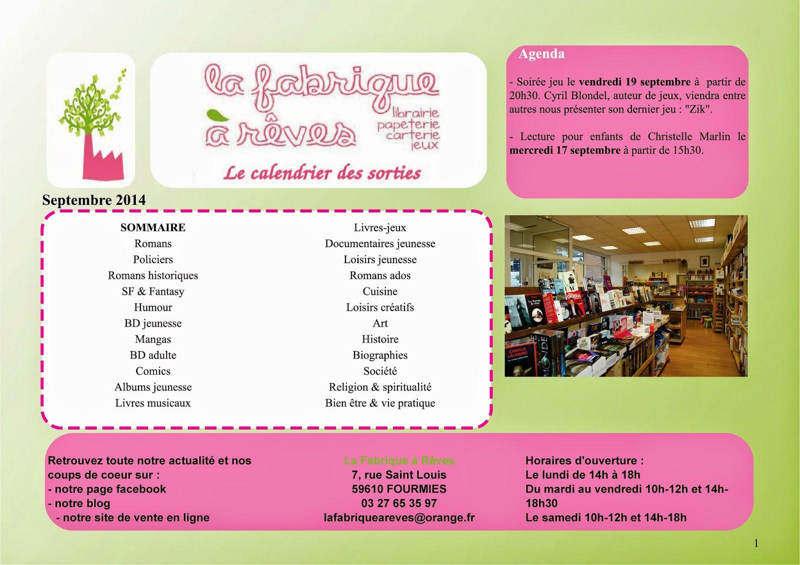 http://fr.calameo.com/read/003546672cb00299da7a6