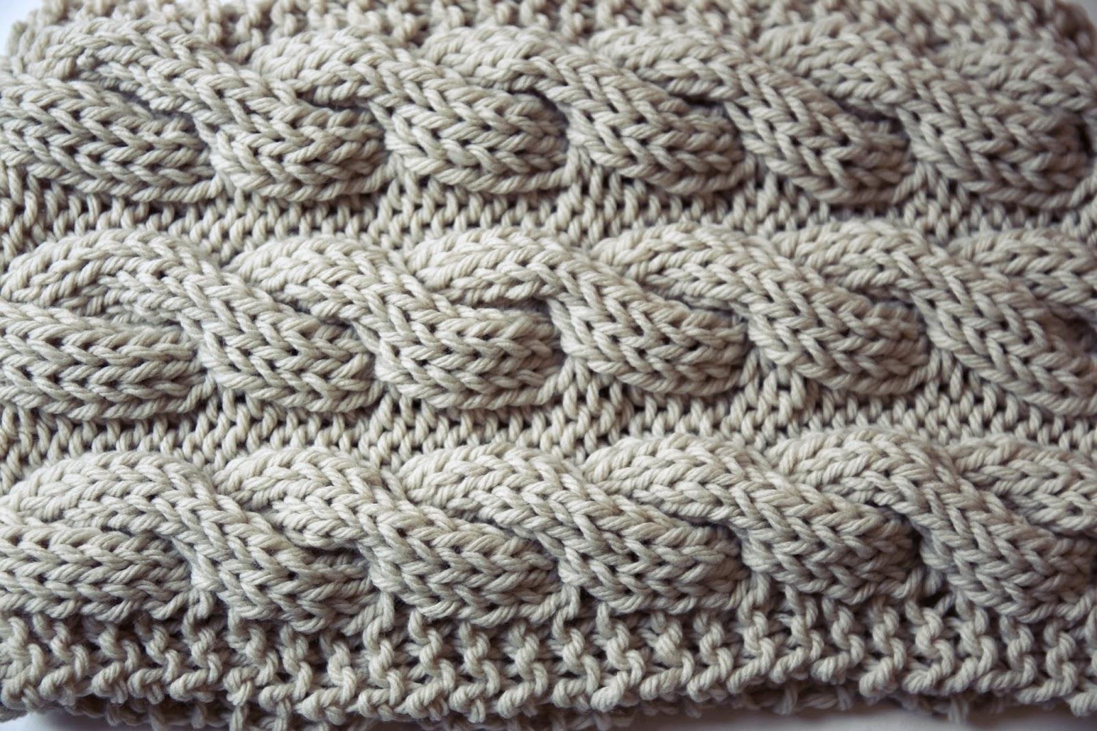 how to make an infinity scarf into a headband