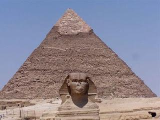 Piramides de egipto. Piramide de Giza. Gizeh. Piramide escalonada. Historia de Egipto. Alto Egipto. Bajo Egipto. Egipto a tus pies. El Rio Nilo. El Nlo y la cultura egipcia