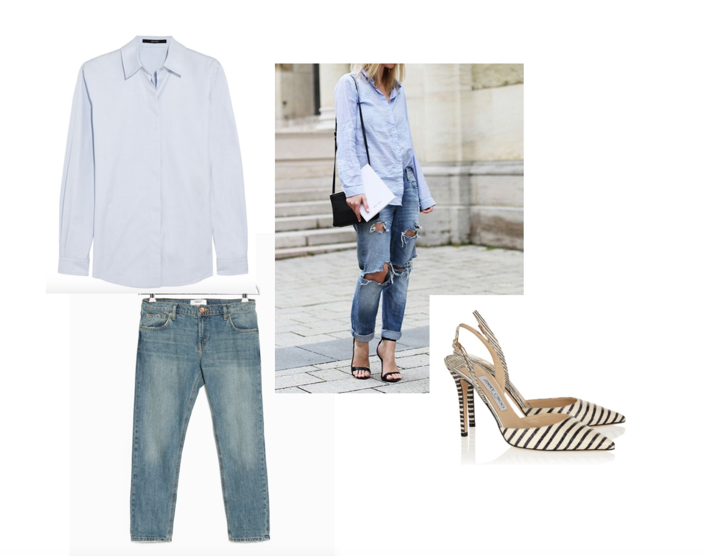 outfit_inspiration_relaxed_denim_itslilylocket_lucymason
