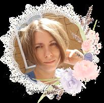 Елена Тарарова