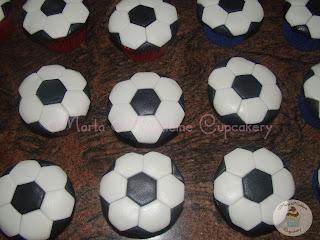 Cupcakes_Futebol_Marta_Madaleine_Cupcakery_03