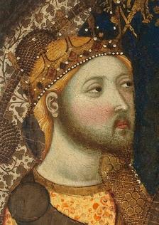 Enrique II de Castilla y León