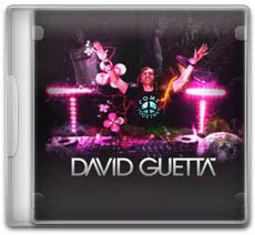 david%2Bguetta V.A   David Guetta   DJ Mix 61 (27/08/2011)