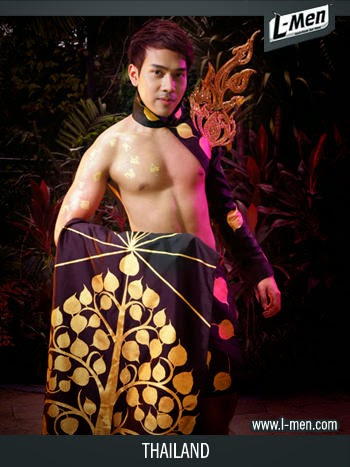 THAILAND-National-Costume.jpg