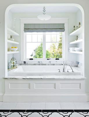 Excellent  Bathroom Storage Idea  Shelving And Storage In Bath  Unique Shelves